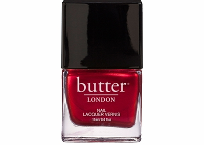 butter LONDON - 3 Free Nail Lacquer - Knees Up