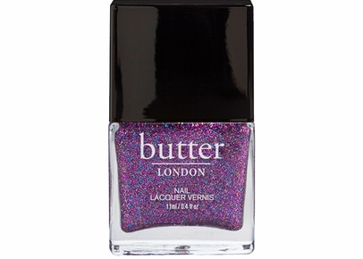 butter LONDON - 3 Free Nail Lacquer - Lovely Jubbly