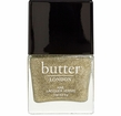 butter LONDON - 3 Free Nail Lacquer - Lushington