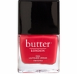 butter LONDON - 3 Free Nail Lacquer - Macbeth