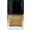 butter LONDON - 3 Free Nail Lacquer - Marbs