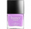 butter LONDON - 3 Free Nail Lacquer - Molly Coddled