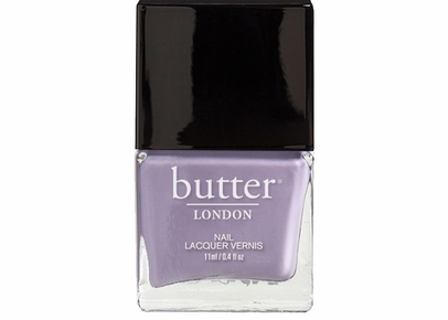 butter LONDON - 3 Free Nail Lacquer - Muggins