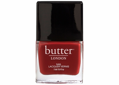butter LONDON - 3 Free Nail Lacquer - Old Brighty