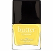 butter LONDON - 3 Free Nail Lacquer - Pimms