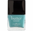 butter LONDON - 3 Free Nail Lacquer - Poole