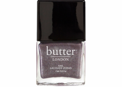 butter LONDON - 3 Free Nail Lacquer - Posh Bird