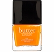 butter LONDON - 3 Free Nail Lacquer - Silly Billy