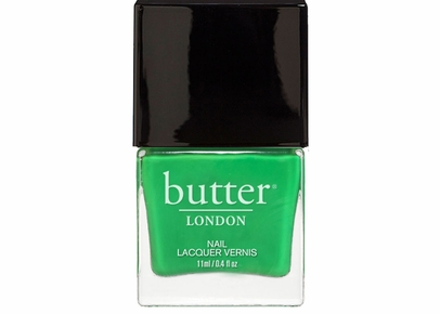 butter LONDON - 3 Free Nail Lacquer - Sozzled