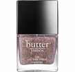 butter LONDON - 3 Free Nail Lacquer - Tart With A Heart