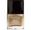 butter LONDON - 3 Free Nail Lacquer - The Full Monty
