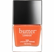 butter LONDON - 3 Free Nail Lacquer - Tiddly