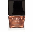 butter LONDON - 3 Free Nail Lacquer - Trifle