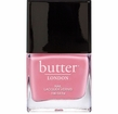 butter LONDON - 3 Free Nail Lacquer - Trout Pout