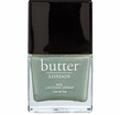 butter LONDON - 3 Free Nail Lacquer - Trustafarian
