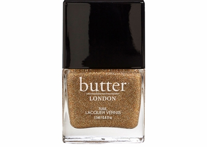 butter LONDON - 3 Free Nail Lacquer - West End Wonderland