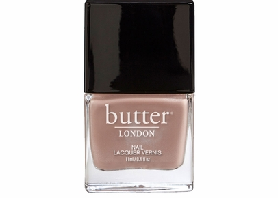 butter LONDON - 3 Free Nail Lacquer - Yummy Mummy