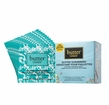 butter LONDON - Glitter Scrubbers Textured Remover Wipes