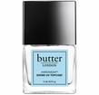 butter LONDON - Hardwear Shine UV Topcoat