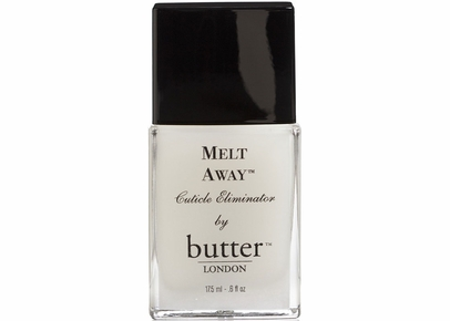butter LONDON - Melt Away Cuticle Eliminator