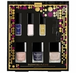 butter LONDON - Password Please Gift Set