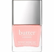 butter LONDON - Patent Shine 10X Nail Lacquer - Brill!