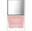 butter LONDON - Patent Shine 10X Nail Lacquer - Shop Girl