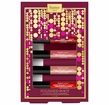butter LONDON - Polished Pout Gift Set
