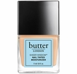 butter LONDON - Sheer Wisdom Nail Tinted Moisturizer Light