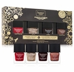 butter LONDON - Steampunk Ball Collection Clockwork Couture