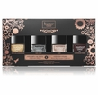 butter LONDON - Steampunk Ball Collection Gilded Gears