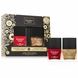 butter LONDON - Steampunk Ball Collection Golden Yard