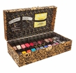 butter LONDON - Steampunk Ball Collection Ultimate Lacquer and Tool Kit