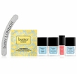 butter LONDON - The Waterless Manicure System