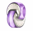 BVLGARI - Omnia Amethyste For Women Eau de Toilette Spray (1.35 oz.)
