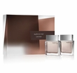 Calvin Klein - Euphoria For Men Gift Set 2011 (EDT+AS)