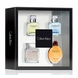 Calvin Klein - Men's Fragrance Coffret