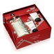 Cartier - Declaration Gift Set (EDT+SG+AS)