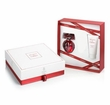Cartier - Delices de Cartier For Women Gift Set (EDT+BL)
