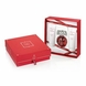 Cartier - Delices de Cartier For Women Gift Set (EDT+BL+SG)