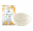 Caswell-Massey - Almond & Aloe Bar Soap