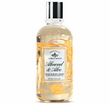 Caswell-Massey - Almond & Aloe Hand & Body Wash