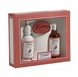 Caswell-Massey - Classic Pomegranate Gift Set