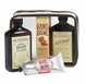 Caswell-Massey - Dr. Hunter's Basics Gift Set