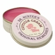 Caswell-Massey - Dr. Hunter's Cuticle Cream