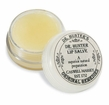 Caswell-Massey - Dr. Hunter's Lip Salve