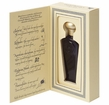 Caswell-Massey - Elixir Of Love No.1 Cologne Spray