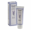 Caswell-Massey - English Lavender Hand Cream