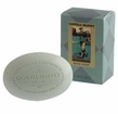 Caswell-Massey - Greenbriar Single Soap