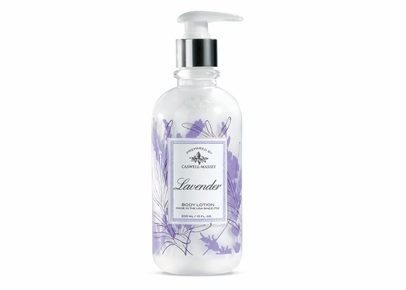 Caswell-Massey - Lavender Body Lotion